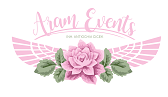 Aram Events